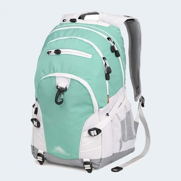 loop backpacks