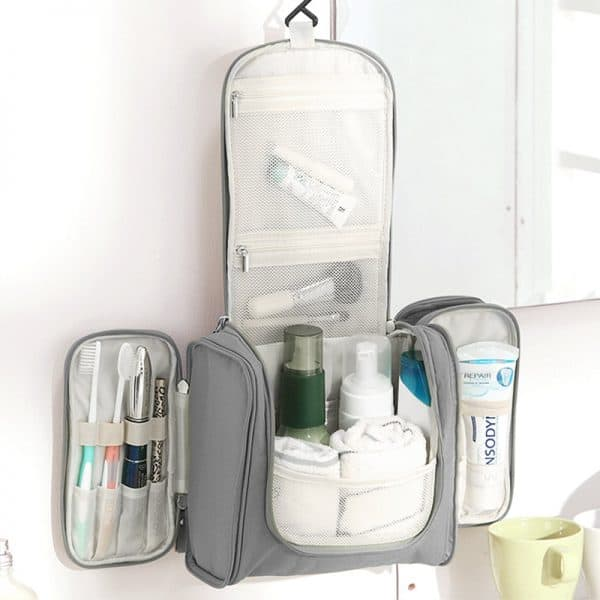 Large Essentials Organizer