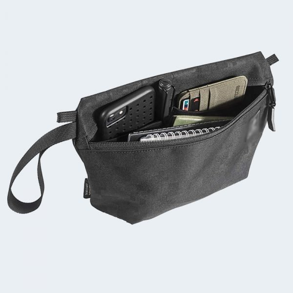 laptop accessories pouch bag