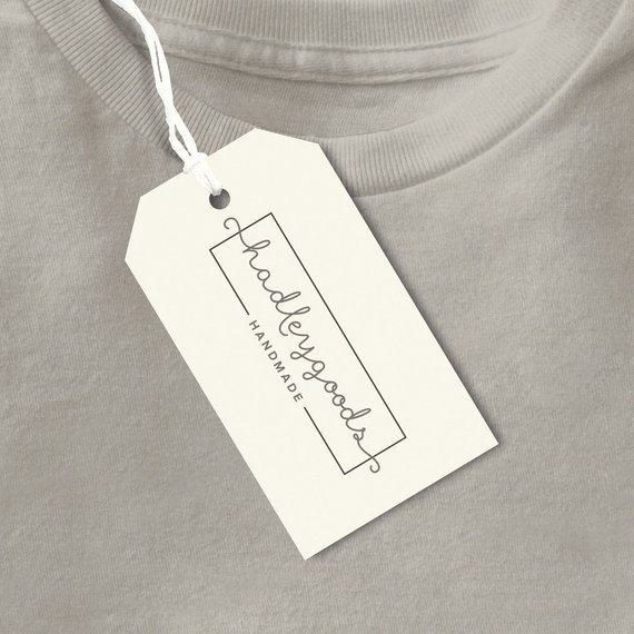 hang labels