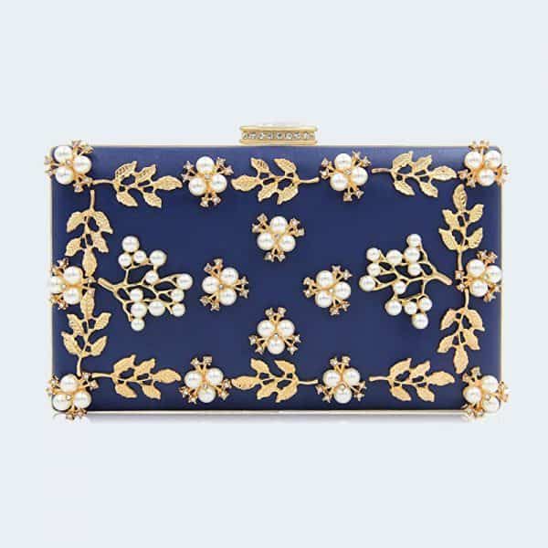 clutch bag supplier