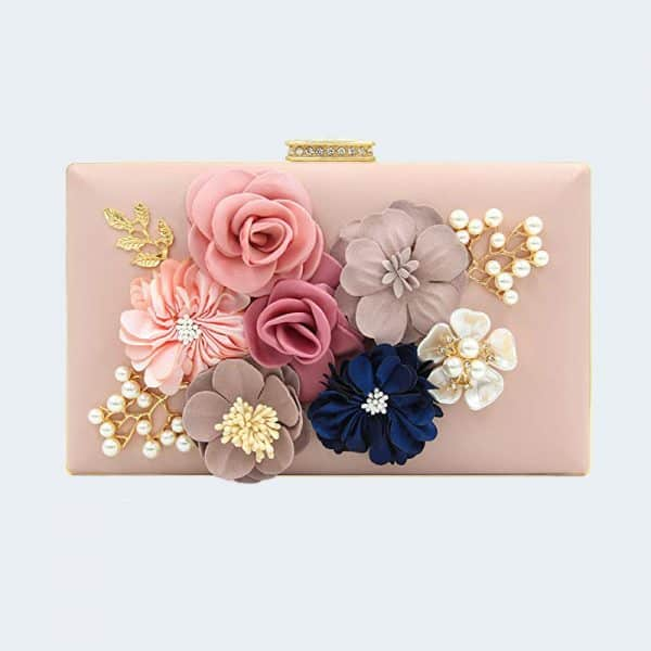 Wholesaler Clutch Bag