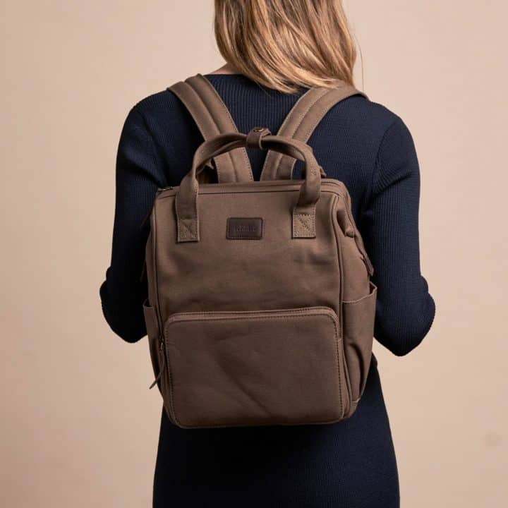 best backpack manufacturer